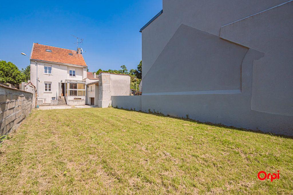 Maison à vendre 9 170m2 à Chigny-les-Roses vignette-1