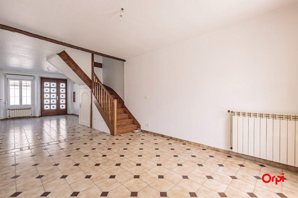 Maison à vendre 9 170m2 à Chigny-les-Roses vignette-3