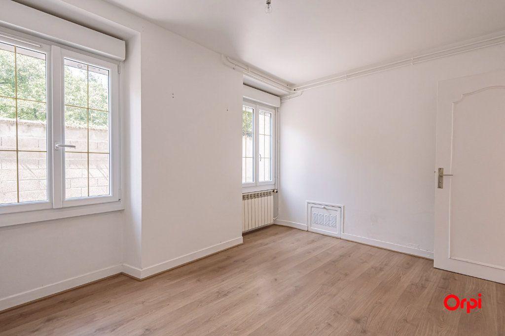Maison à vendre 9 170m2 à Chigny-les-Roses vignette-5