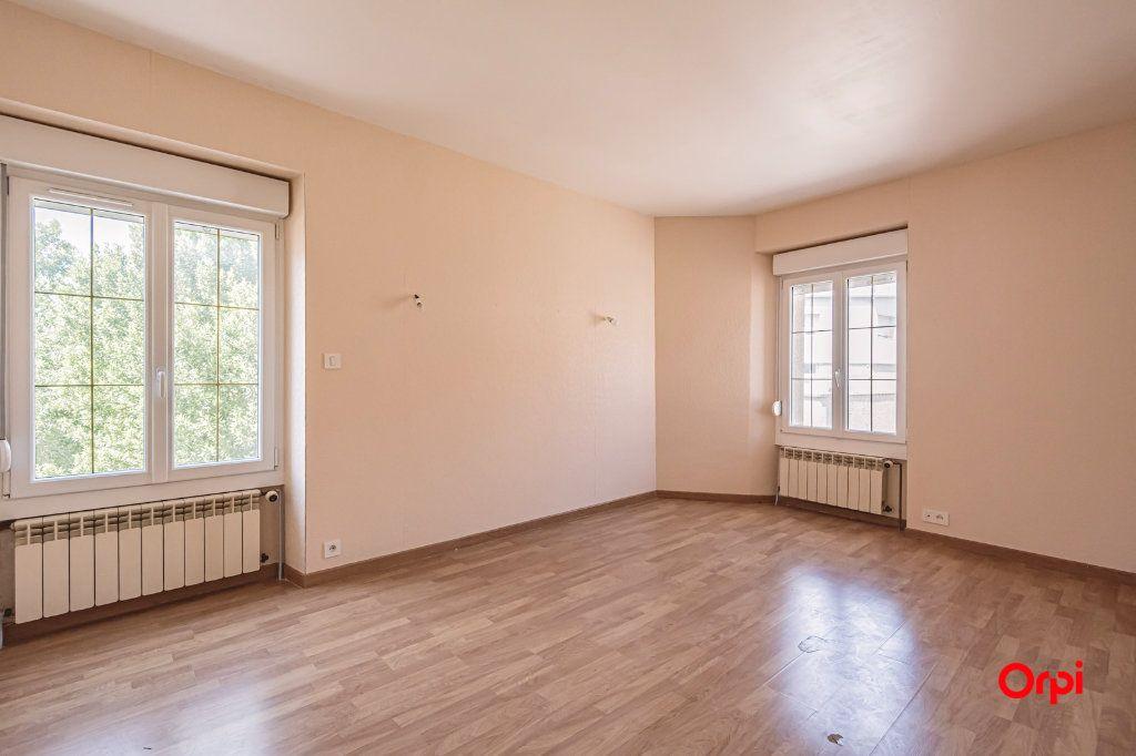 Maison à vendre 9 170m2 à Chigny-les-Roses vignette-6