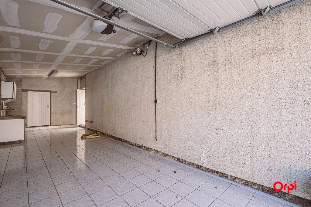 Maison à vendre 9 170m2 à Chigny-les-Roses vignette-8