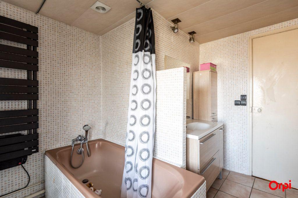 Appartement à louer 3 56.85m2 à Reims vignette-6