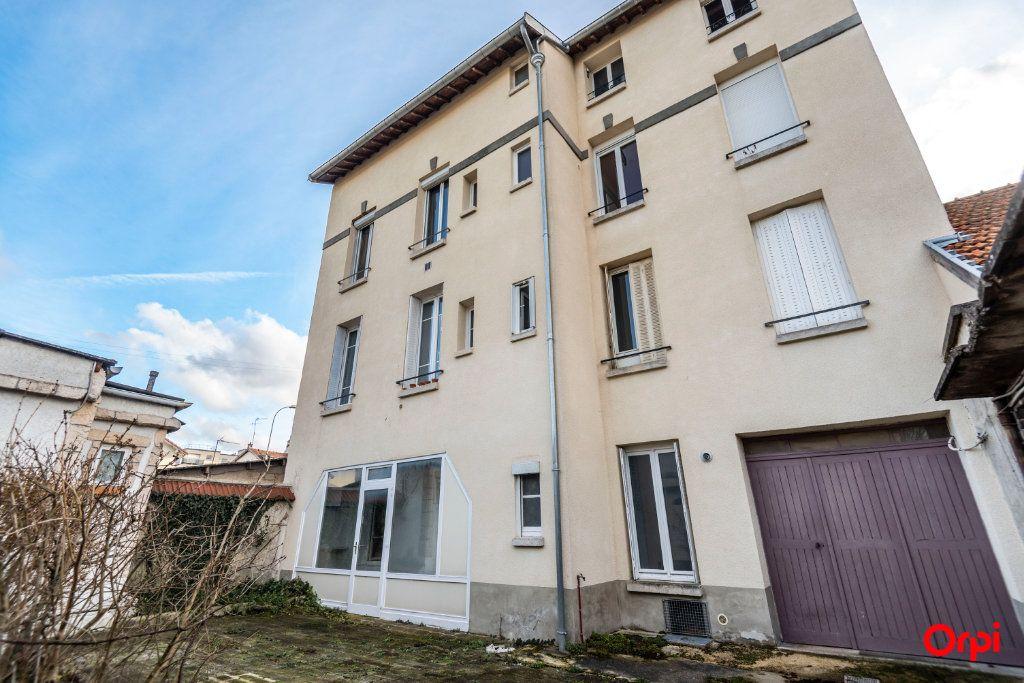 Appartement à louer 3 56.85m2 à Reims vignette-8