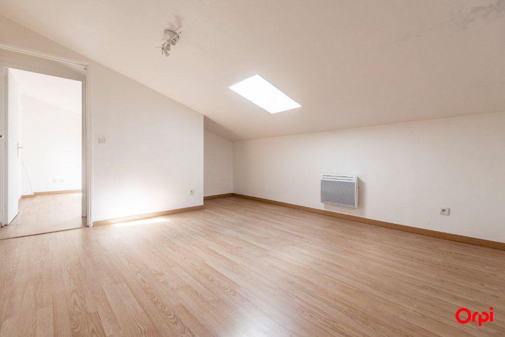 Appartement à louer 3 39.52m2 à Reims vignette-8
