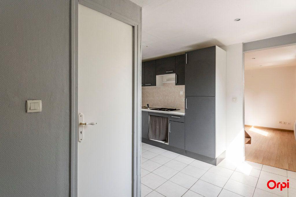 Appartement à louer 3 39.52m2 à Reims vignette-10