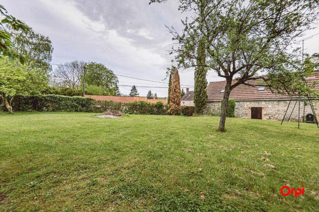 Maison à vendre 6 92m2 à Dravegny vignette-1