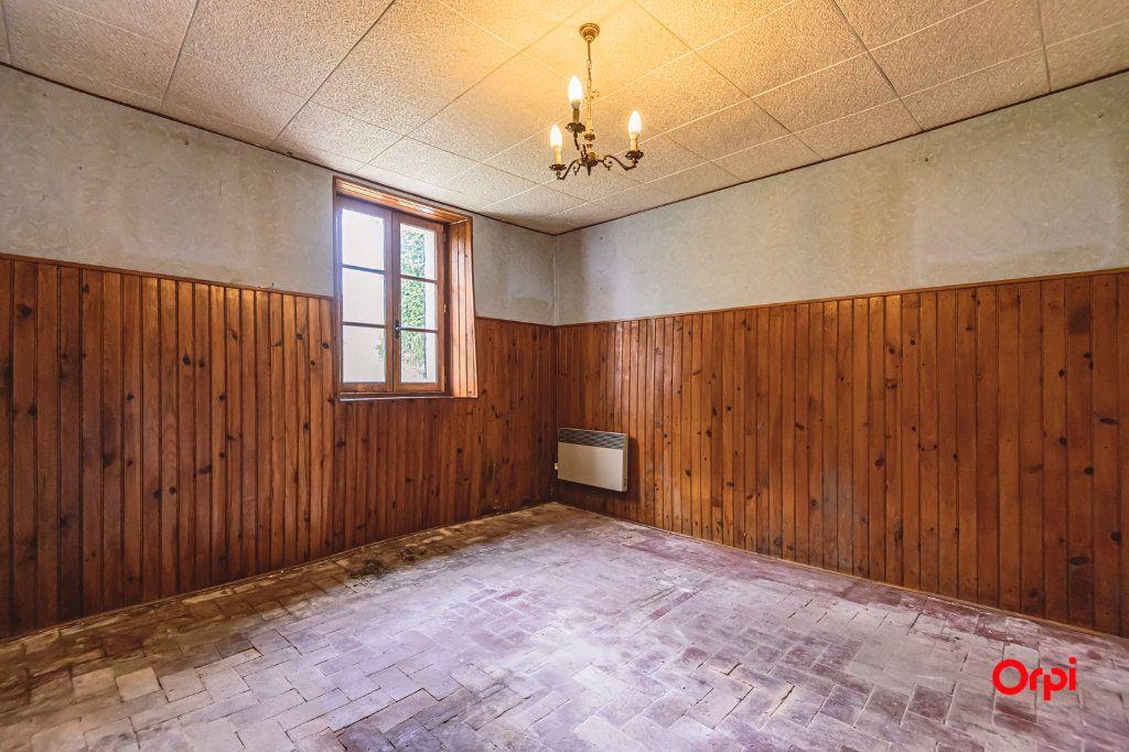 Maison à vendre 6 92m2 à Dravegny vignette-4