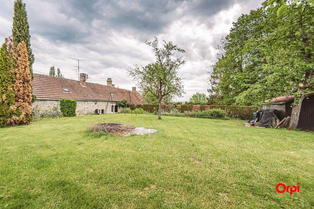 Maison à vendre 6 92m2 à Dravegny vignette-6