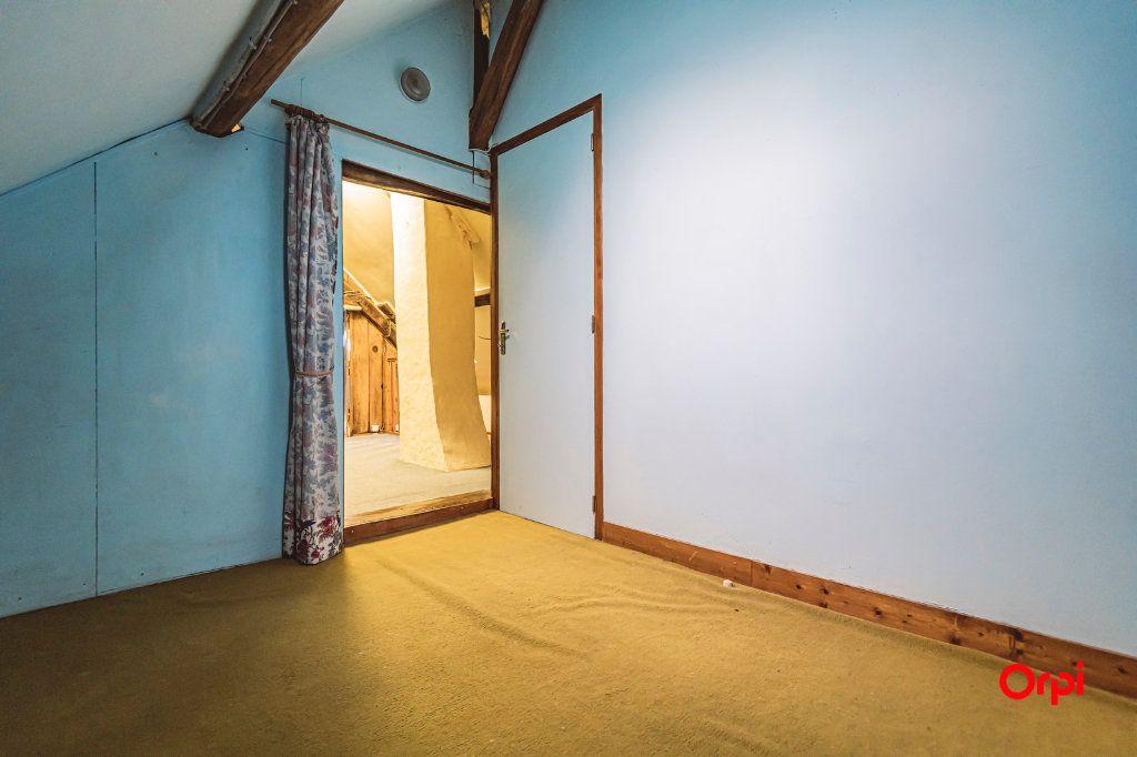 Maison à vendre 6 92m2 à Dravegny vignette-7