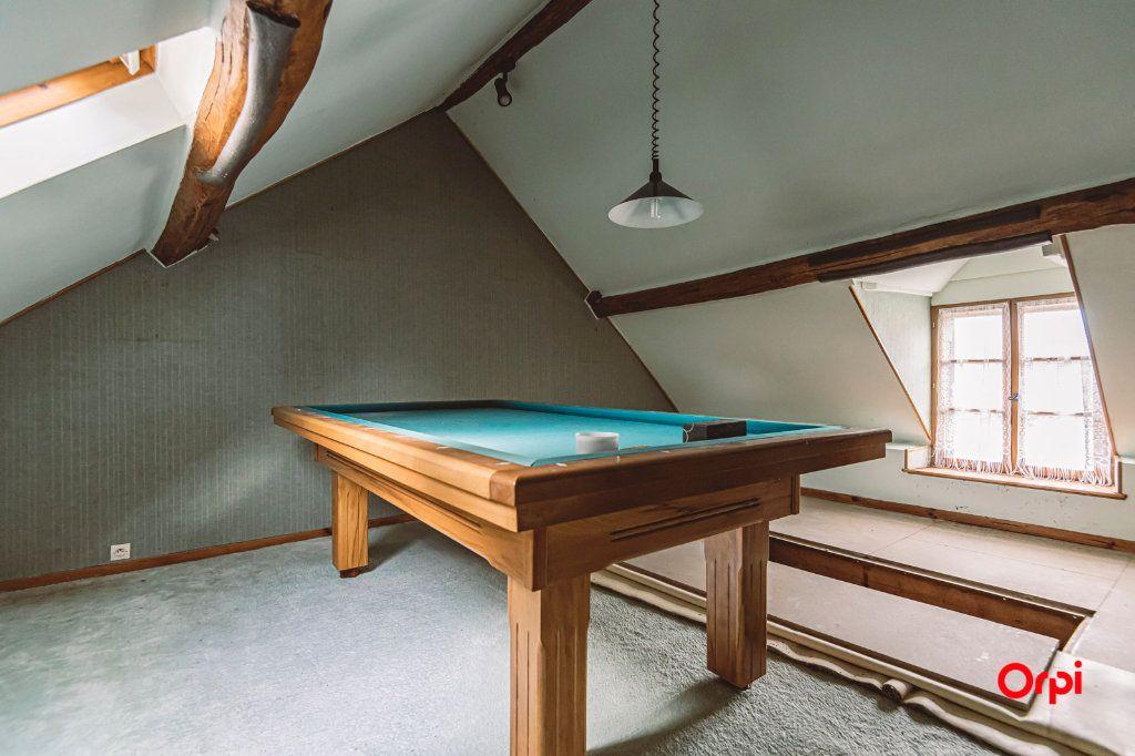 Maison à vendre 6 92m2 à Dravegny vignette-8