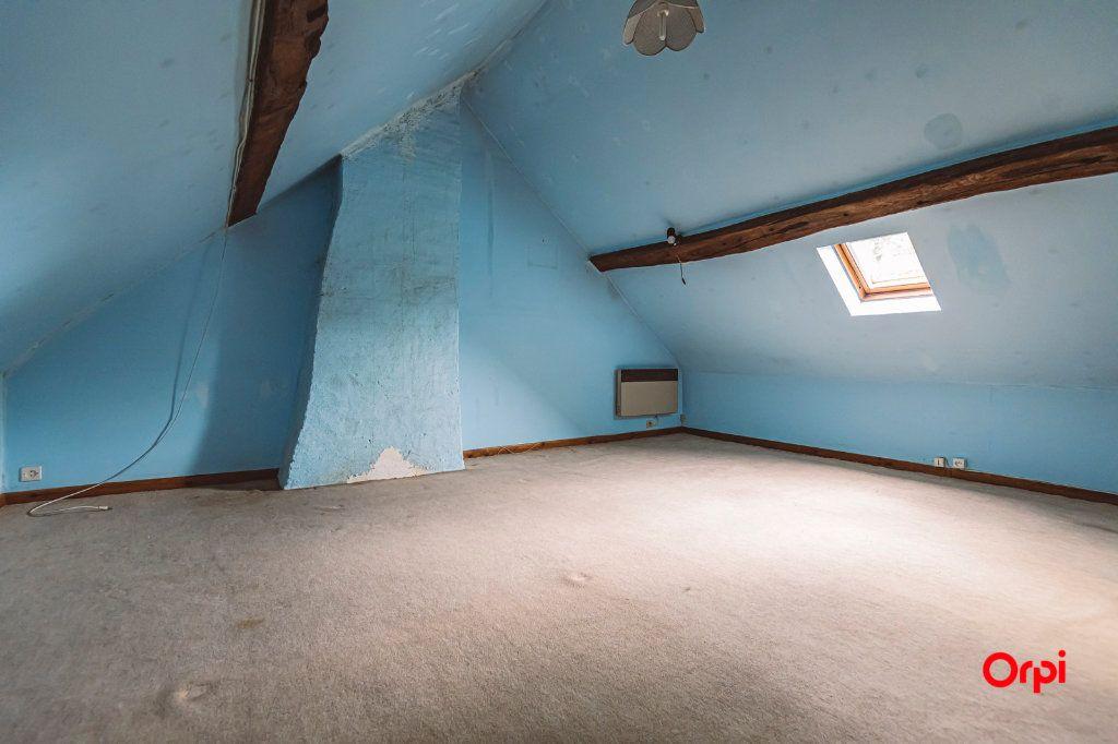 Maison à vendre 6 92m2 à Dravegny vignette-9