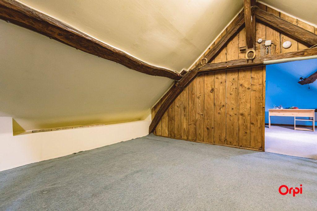 Maison à vendre 6 92m2 à Dravegny vignette-10