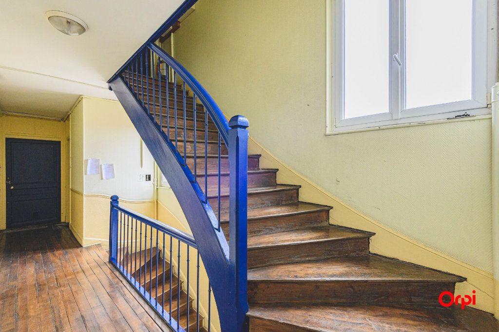 Appartement à louer 1 16.06m2 à Reims vignette-5