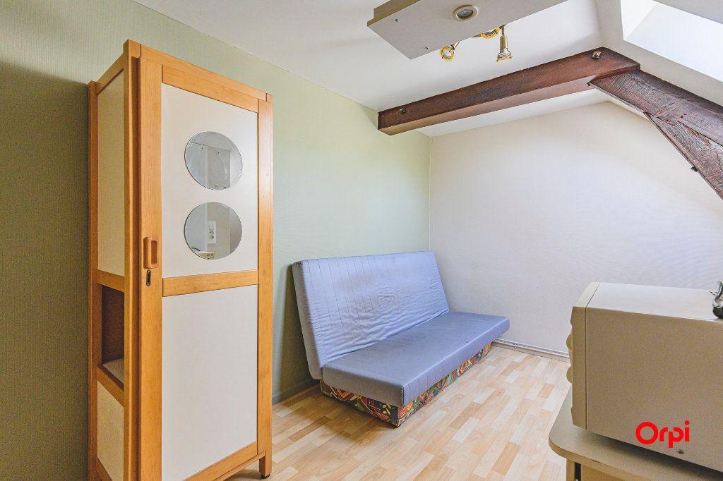 Appartement à louer 1 12.5m2 à Tinqueux vignette-8