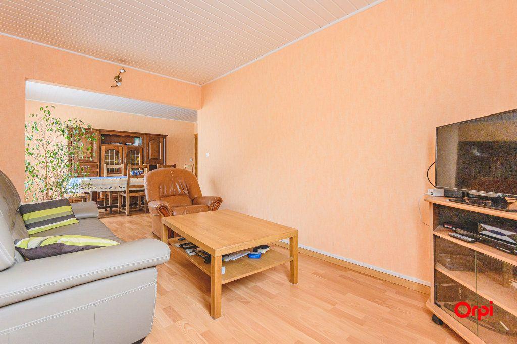 Appartement à vendre 4 69m2 à Reims vignette-3