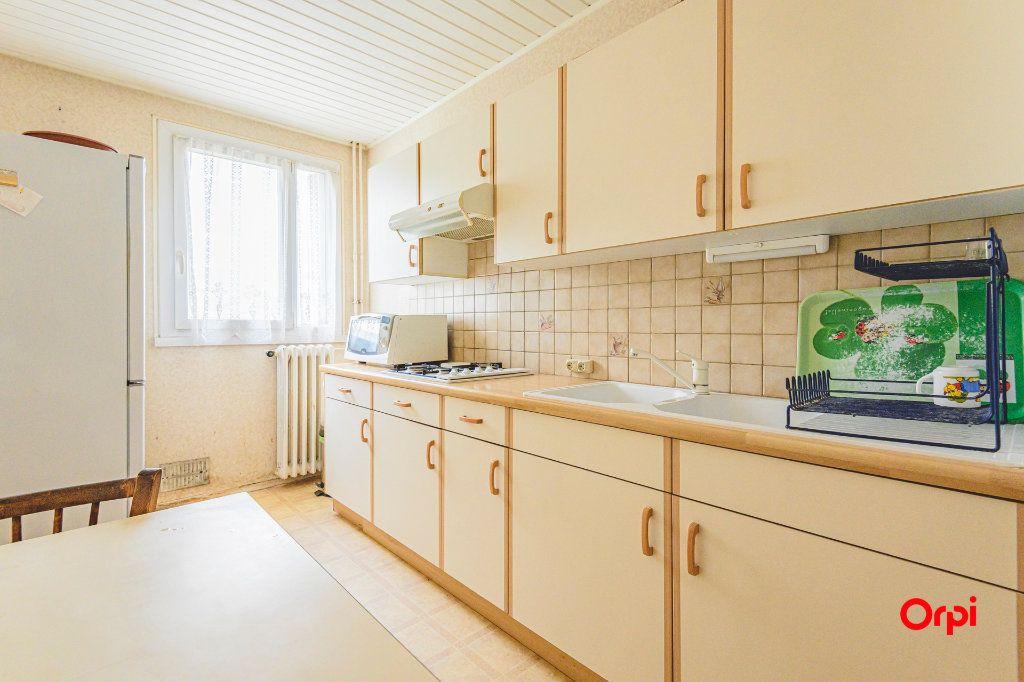 Appartement à vendre 4 69m2 à Reims vignette-4