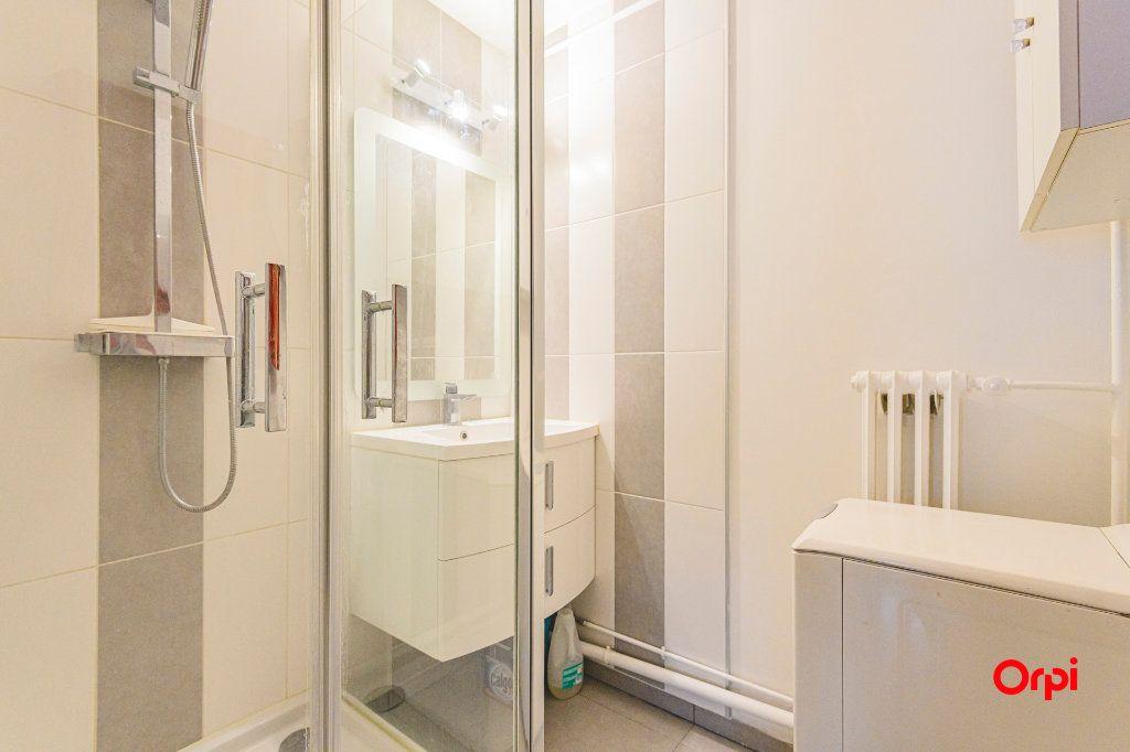 Appartement à vendre 4 69m2 à Reims vignette-5