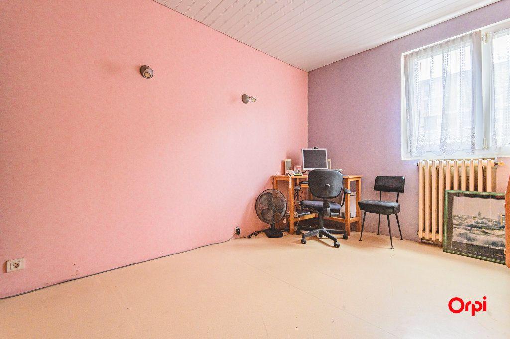 Appartement à vendre 4 69m2 à Reims vignette-8