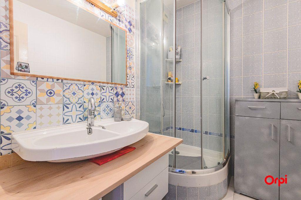 Appartement à vendre 6 117m2 à Reims vignette-11