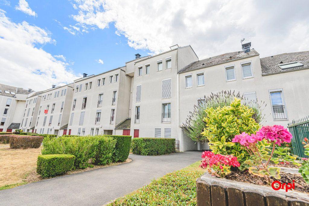 Appartement à vendre 6 117m2 à Reims vignette-12