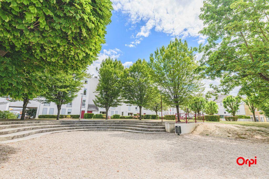 Appartement à vendre 6 117m2 à Reims vignette-13