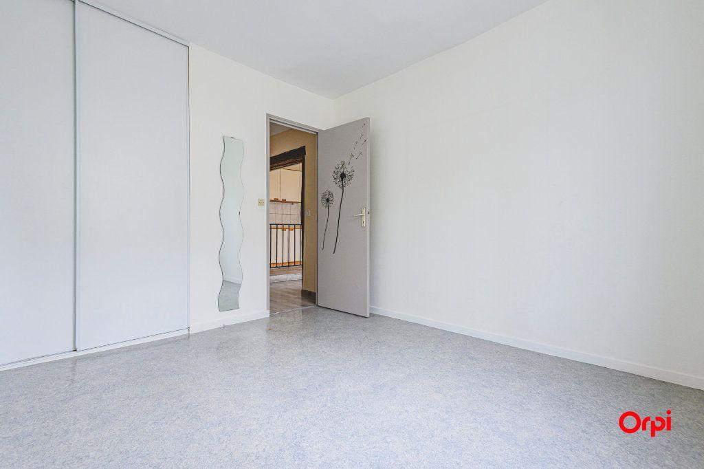 Appartement à louer 2 40m2 à Épernay vignette-5