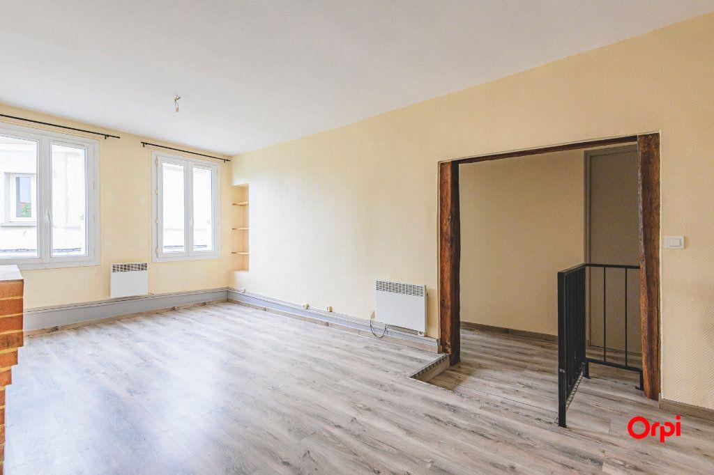 Appartement à louer 2 40m2 à Épernay vignette-7