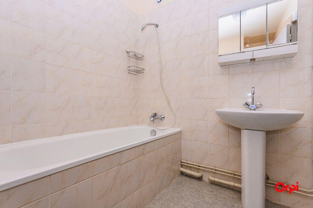 Appartement à louer 2 40m2 à Épernay vignette-9
