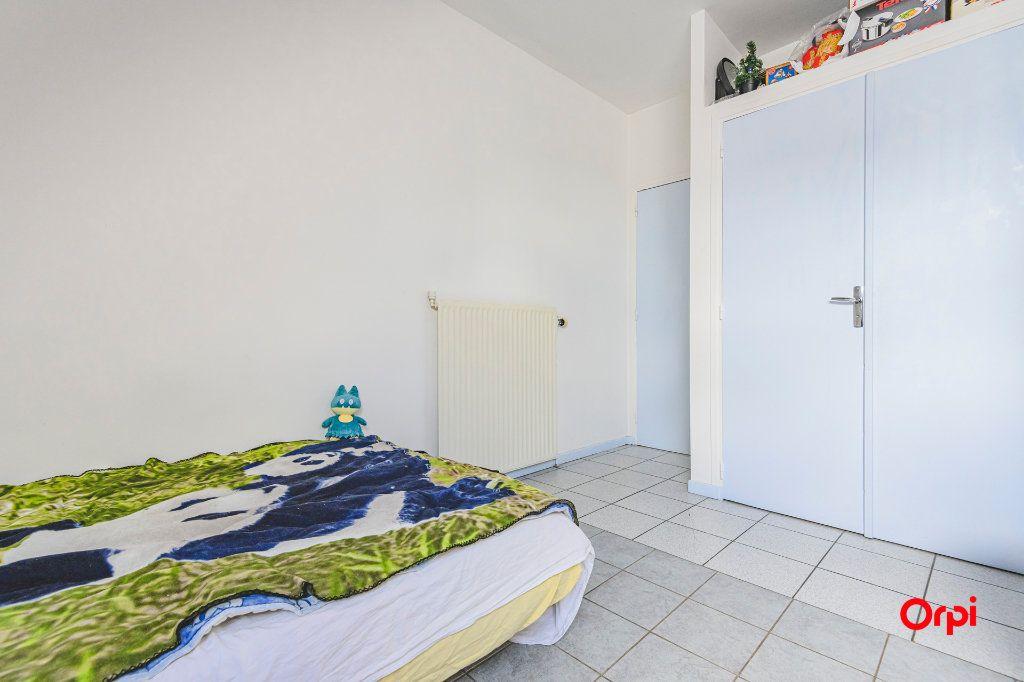 Appartement à louer 1 24m2 à Reims vignette-6