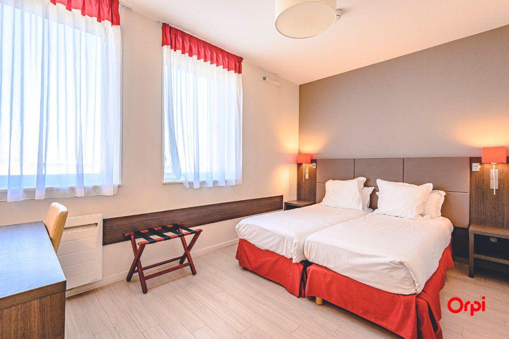 Appartement à vendre 1 23.55m2 à Reims vignette-1