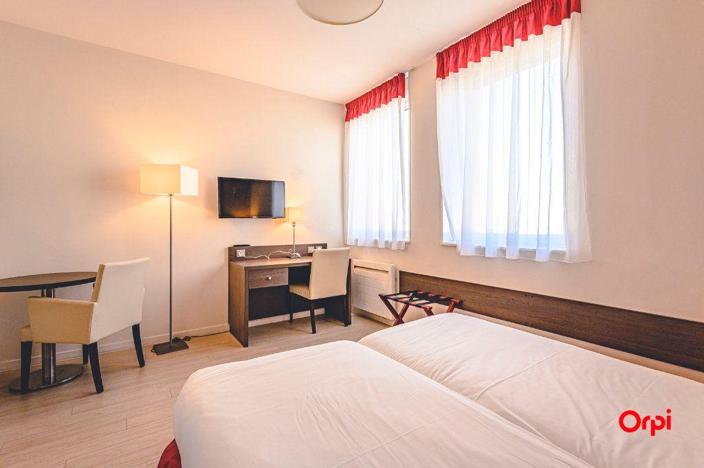Appartement à vendre 1 23.55m2 à Reims vignette-2