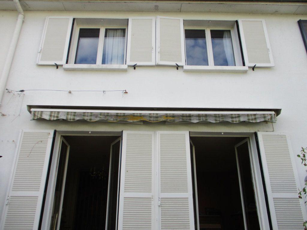 Maison à vendre 8 105m2 à Reims vignette-2