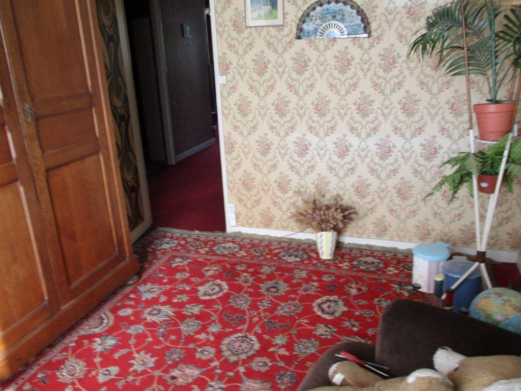 Maison à vendre 8 105m2 à Reims vignette-7