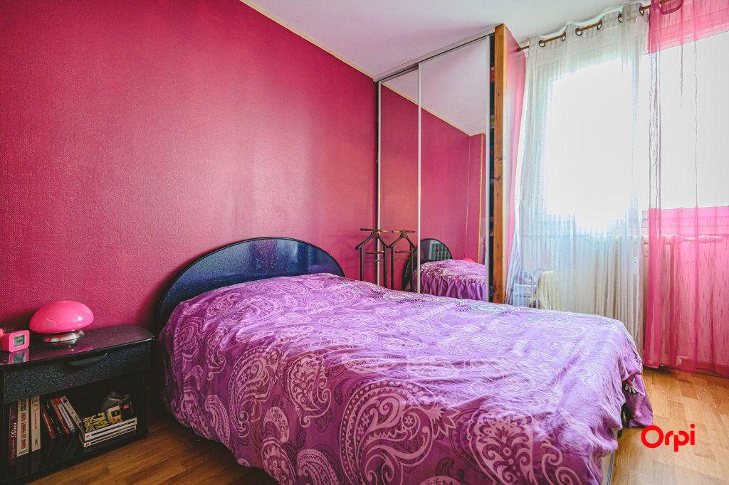 Appartement à vendre 3 58.7m2 à Reims vignette-4