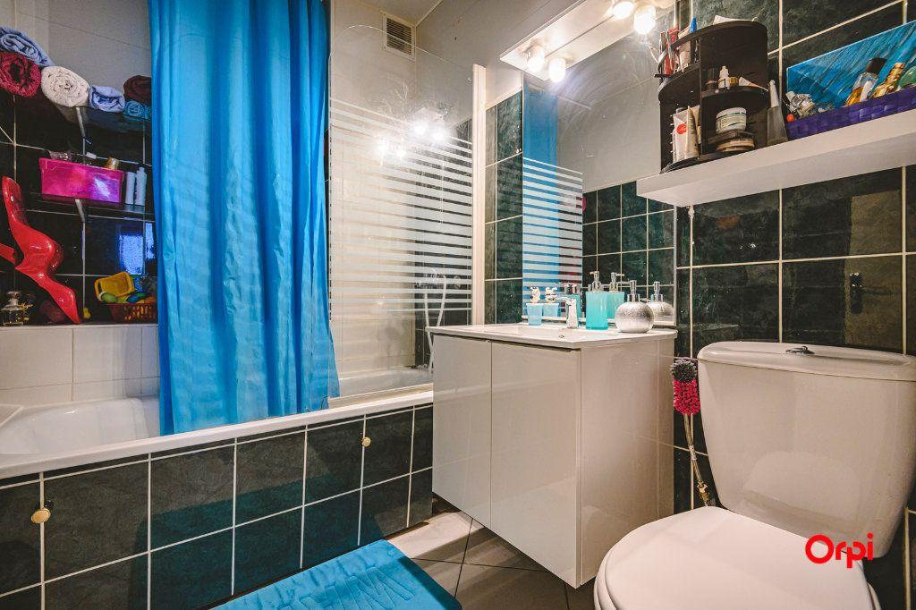 Appartement à vendre 3 58.7m2 à Reims vignette-5