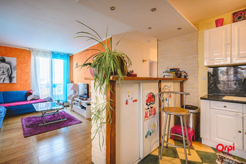 Appartement à vendre 3 58.7m2 à Reims vignette-6