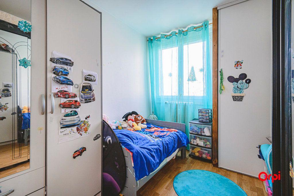 Appartement à vendre 3 58.7m2 à Reims vignette-7