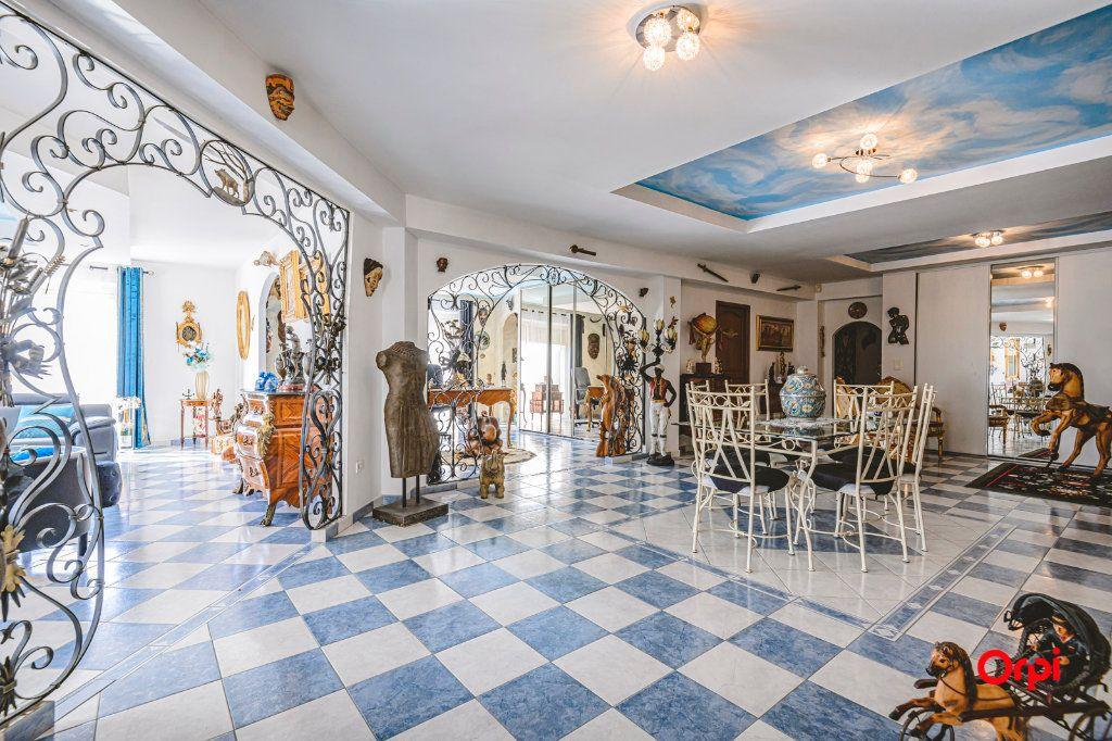 Maison à vendre 12 650m2 à Tagnon vignette-4