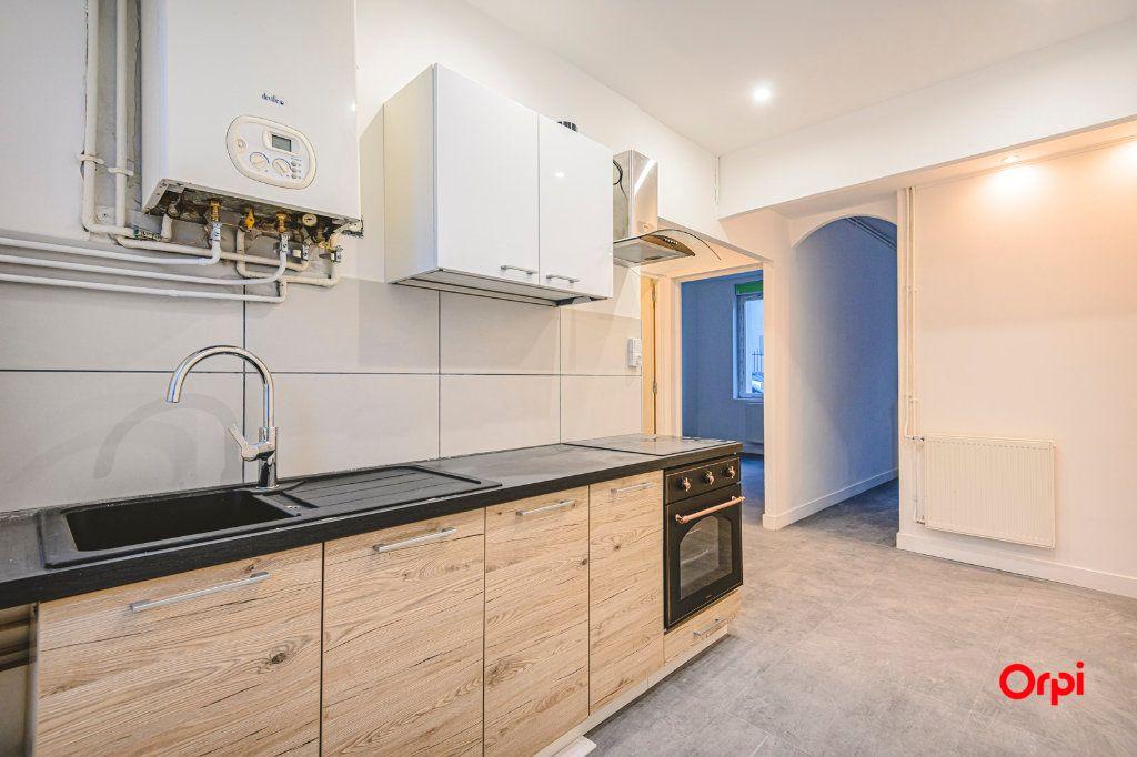 Appartement à vendre 3 43.89m2 à Reims vignette-1