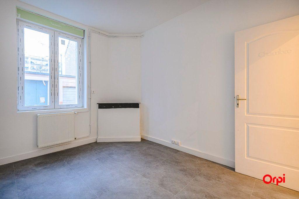 Appartement à vendre 3 43.89m2 à Reims vignette-4