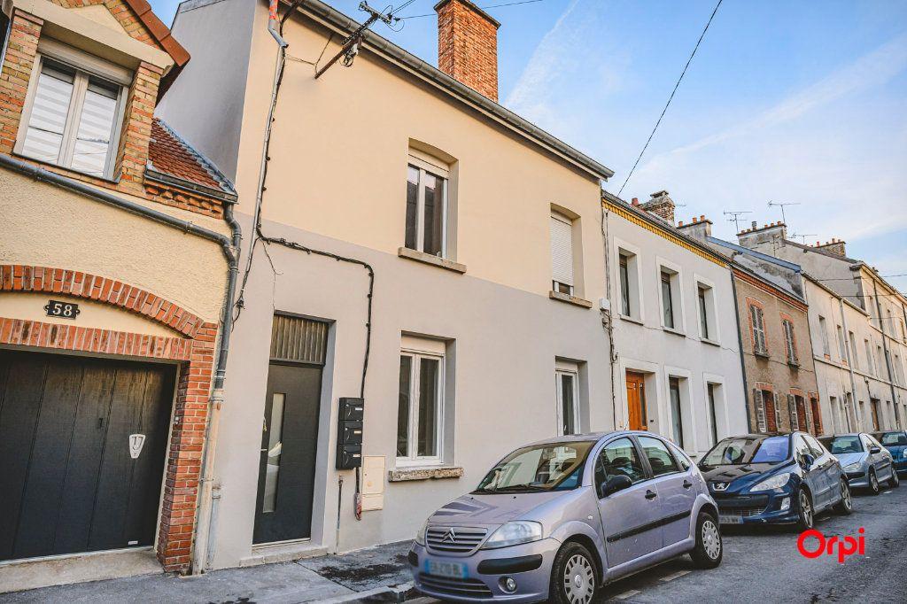 Appartement à vendre 3 43.89m2 à Reims vignette-6