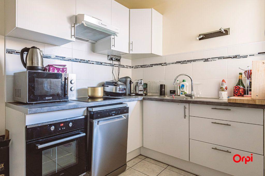 Appartement à vendre 3 67.93m2 à Reims vignette-4
