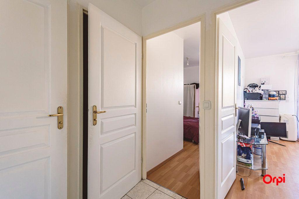 Appartement à vendre 3 67.93m2 à Reims vignette-5
