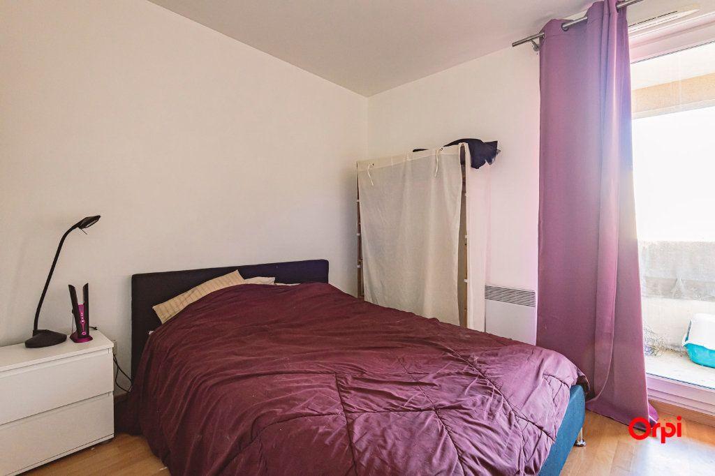 Appartement à vendre 3 67.93m2 à Reims vignette-6