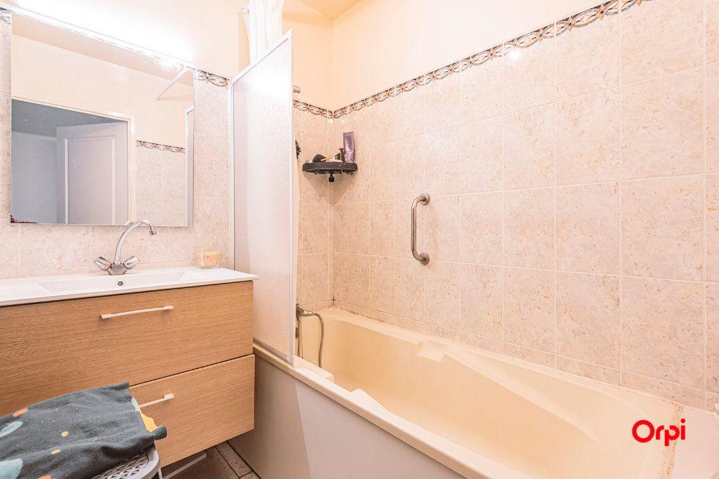 Appartement à vendre 3 67.93m2 à Reims vignette-8
