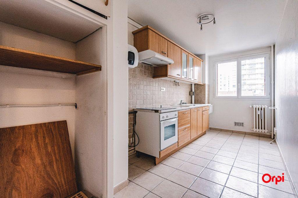 Appartement à vendre 4 84m2 à Reims vignette-3