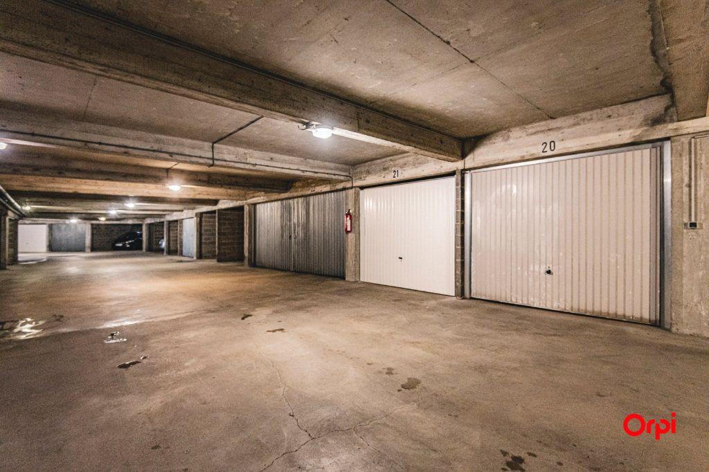 Appartement à vendre 4 84m2 à Reims vignette-7