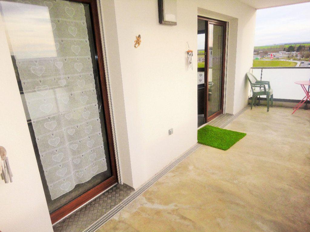 Appartement à vendre 4 88.43m2 à Reims vignette-8
