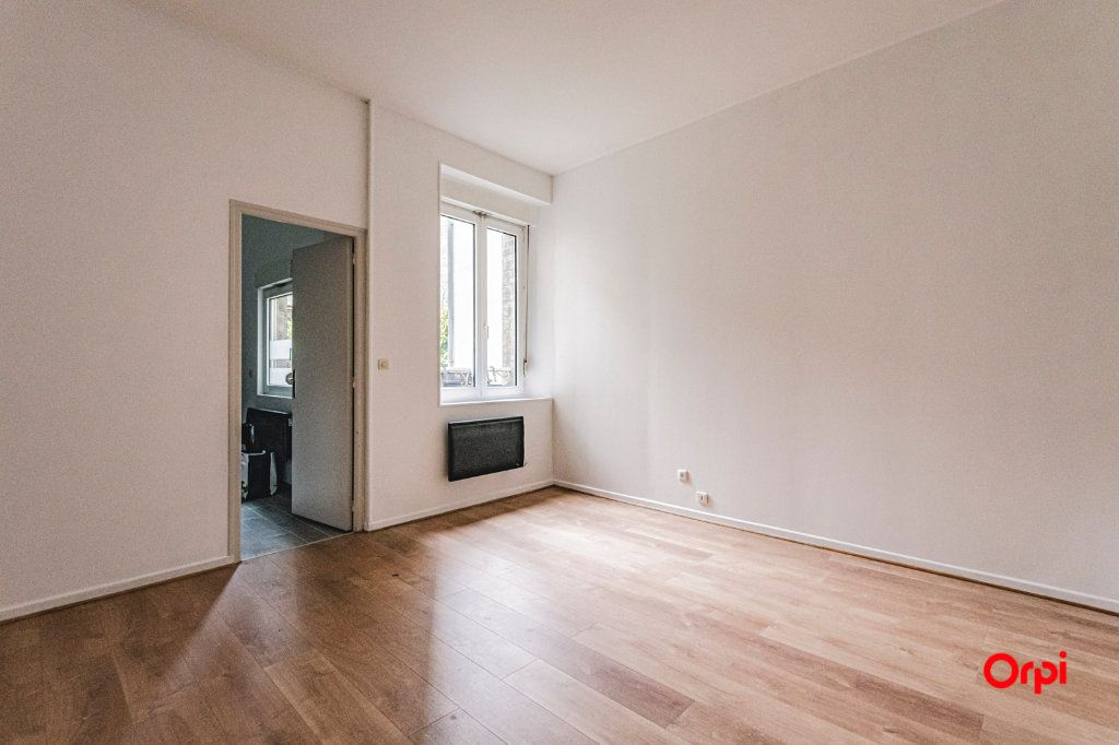 Appartement à vendre 2 46.22m2 à Reims vignette-1