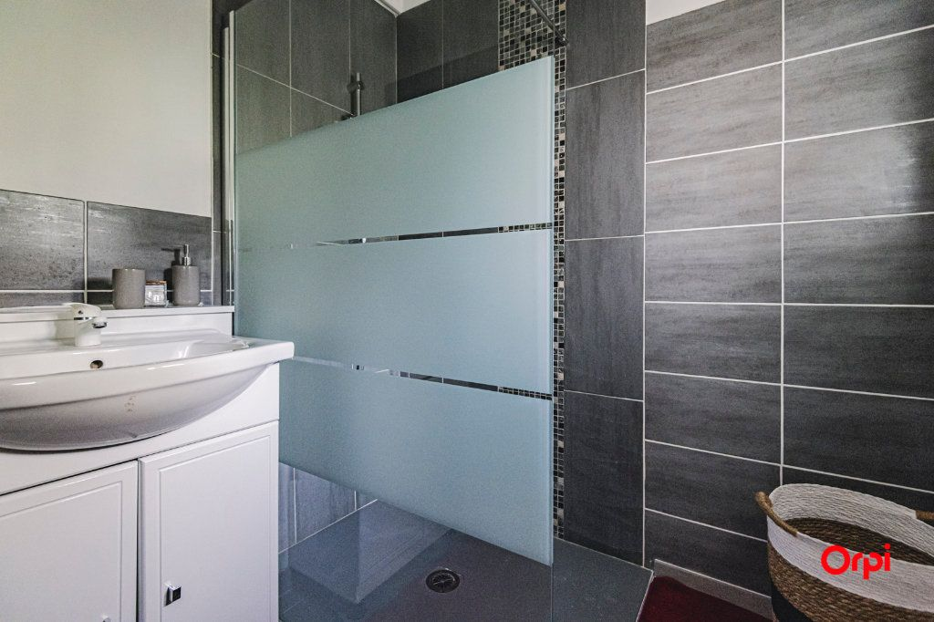 Appartement à vendre 2 46.22m2 à Reims vignette-4